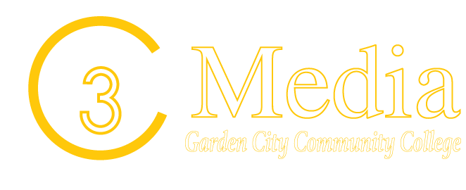 Garden City Community College News & More