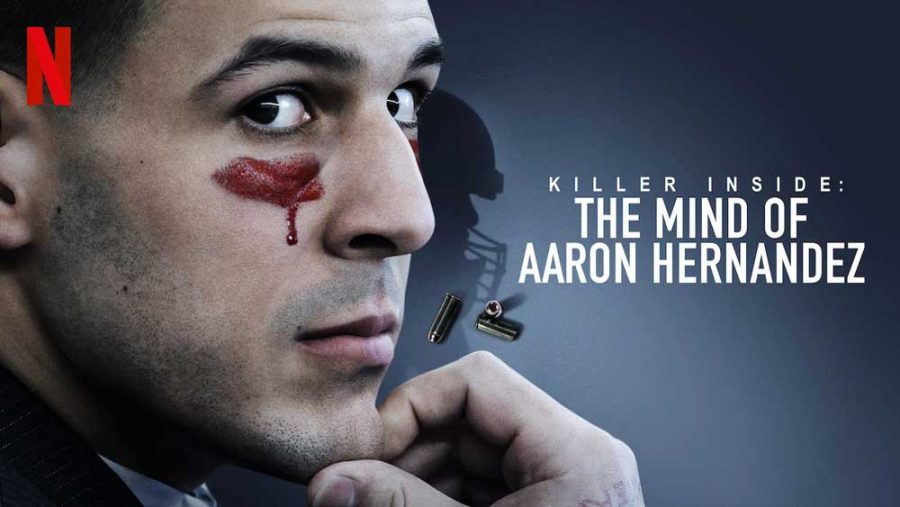 Killer+Inside%3A+The+Mind+of+Aaron+Hernandez