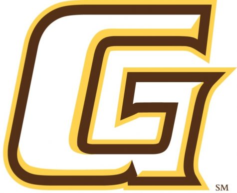 GCCC Student Resources 2020-2021