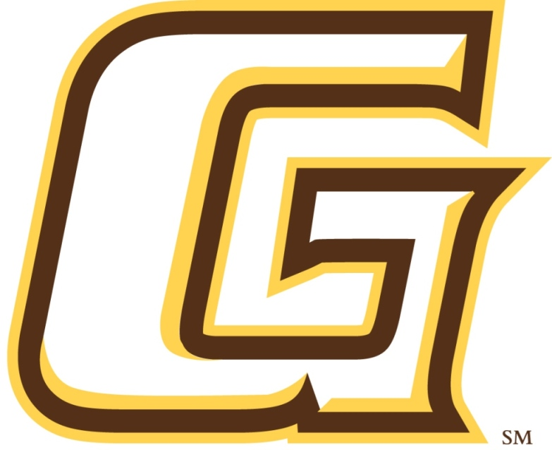 COVID-19 Statement from GCCC President Dr. Ryan Ruda