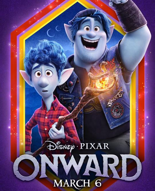 COVID-19+Requires+Disney+Movies+Released+in+Theaters+to+Transfer+Onto+Disney%2B