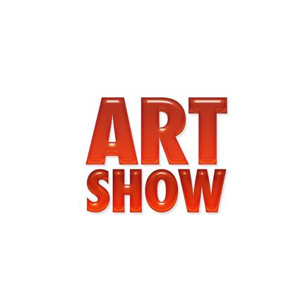 ART SHOW 2020-2021