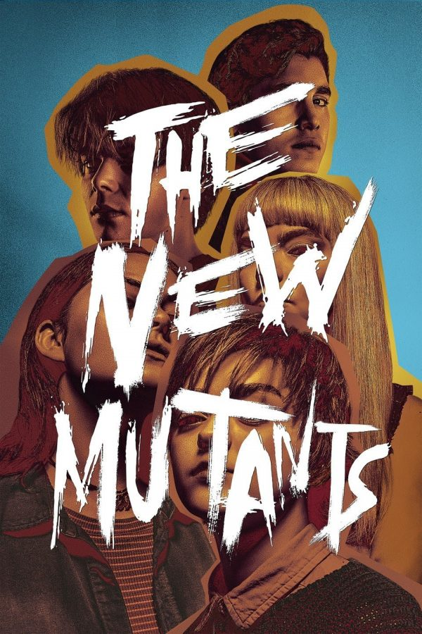 The+New+Mutants+Review