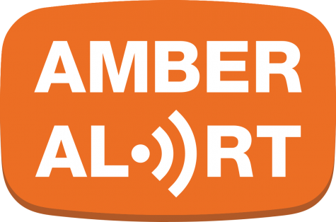 GARDEN CITY AMBER ALERT ISSUED