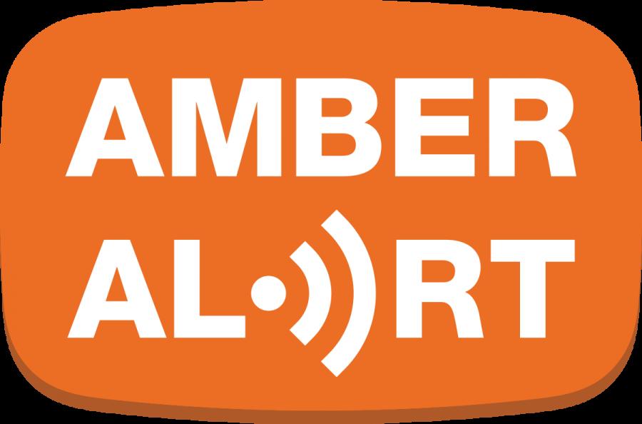 GARDEN+CITY+AMBER+ALERT+ISSUED