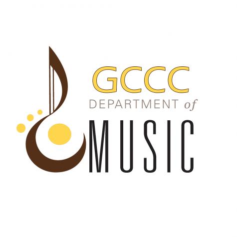Garden City Community College Music Department.
