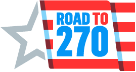 STAY TUNED TO GC3 MEDIA AS WE PROVIDE LIVE UPDATES DURING THE 2020 PRESIDENTIAL ELECTION.
