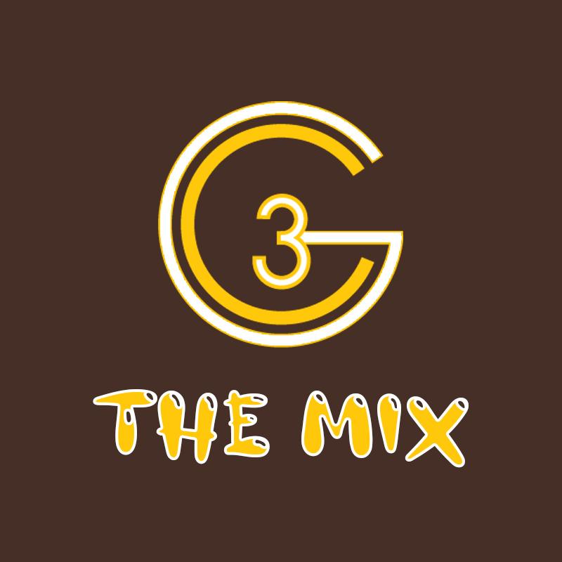 GC3 Media Announces Online Radio Station Launch